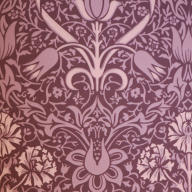 Wallpaper designs